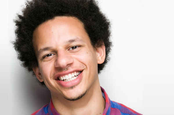 '2 Broke Girls' Eric Andre, 2 Others Join FX Pilot 'Man Seeking Woman'