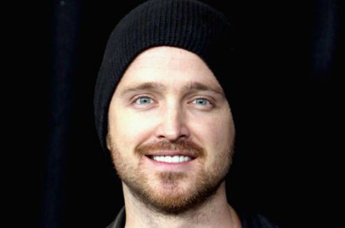 Aaron Paul in 'Serious Talks' to Star in 'Better Call Saul'