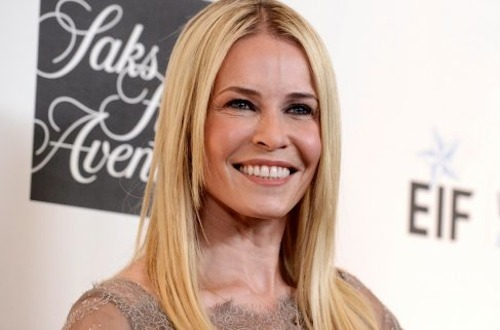 Chelsea Handler's 'Chelsea Lately' Will Come to an End This August