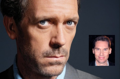 Facts From a TV Junkie: 'House M.D.'