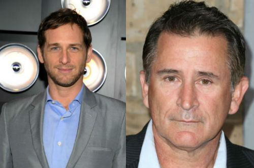 Pilot News: Josh Lucas, Anthony LaPaglia, 'Scandal' Actor Among Latest Castings