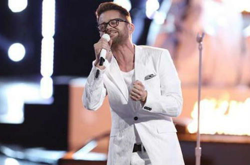 Recap: 'The Voice' Season 6 Finale