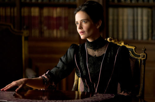 Review: 'Penny Dreadful' is a Haunting, Satisfying Literary Journey to Victorian London