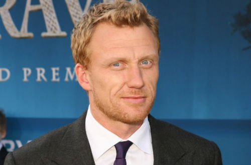 TVRage Bulletin: Kevin McKidd Joins 'Franklin & Bash,' LaGravenese's ABC Pilot Earns Title & More!