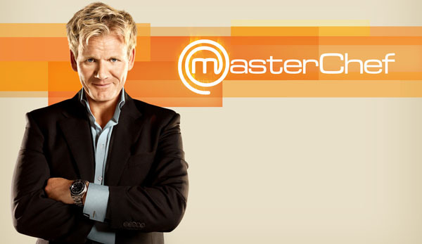 MasterChef (US)