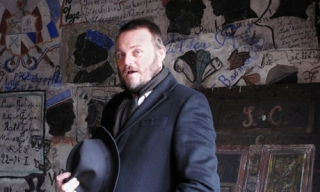 Al Murray's German Adventure