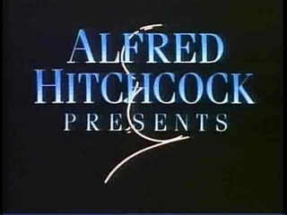 Alfred Hitchcock Presents (1985)