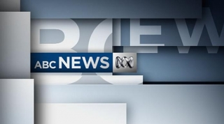 ABC News New South Wales