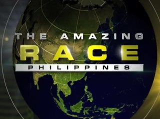 The Amazing Race Philippines