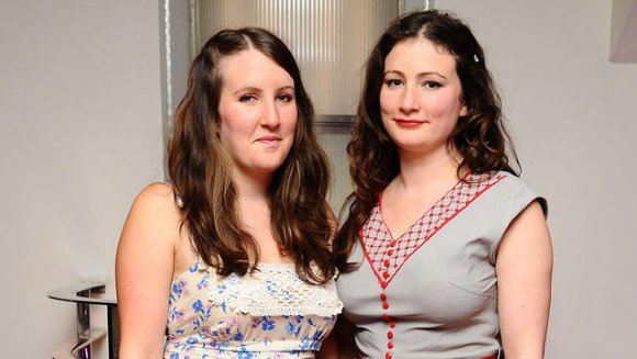 A Very English Winter: The Unthanks