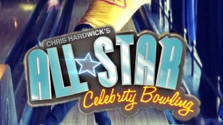 All-Star Celebrity Bowling