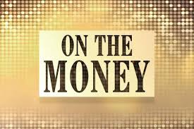 On The Money (2013)