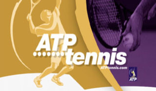 ATP Tennis on Tennis Channel