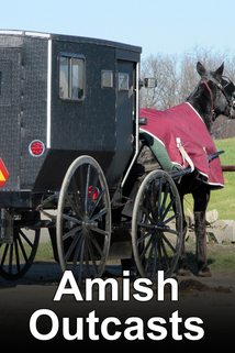 Amish Outcasts