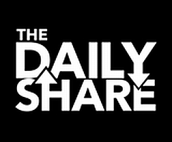 The Daily Share