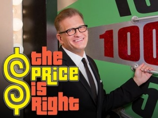 The Price Is Right (US)