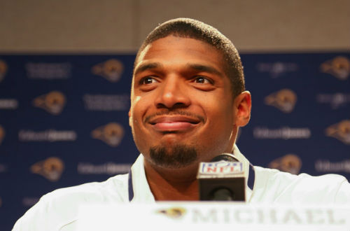 TVRage Bulletin: OWN Plans Michael Sam Docuseries, Harry Connick Jr. Returning to 'Idol' & More!