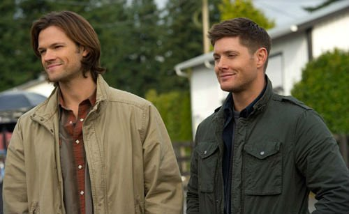 Will the 'Duck Dynasty' Stars Appear on 'Supernatural'?