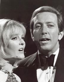 The Andy Williams Show (1958)
