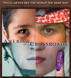 America at a Crossroads
