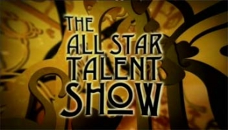 The All Star Talent Show