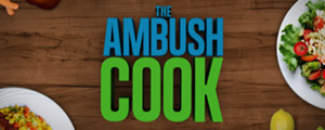 The Ambush Cook