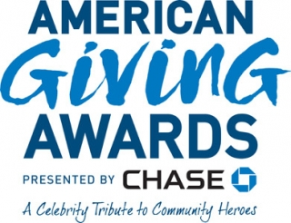 American Giving Awards
