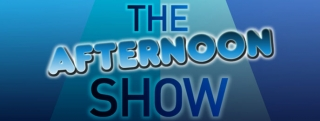 The Afternoon Show