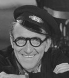 The Arthur Askey Show (1961)